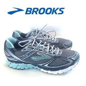 Brooks Ghost 5 Running Sneakers | 291